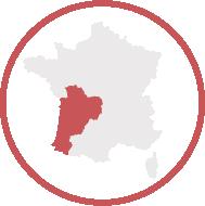 Picto région Nouvelle-Aquitaine